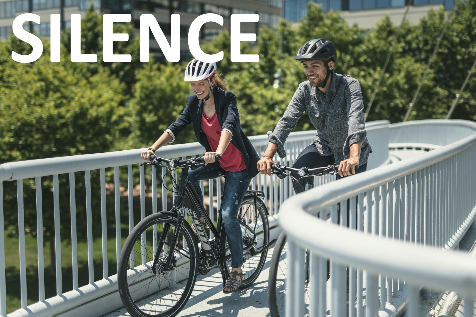 silence action image 2018 BIKE scott sports 77A9422